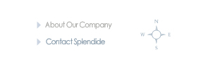 About Splendide Laundry Centers, Contact Splendide, splendide.com, Site Map, 24&#8221 laundry