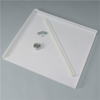 Splendide #PI-22 Drain-A-Way Pan for combo washer-dryers