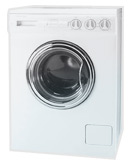 Previous Splendide Combo Washer-Dryer Models: WD802M, WDC1025MCEE, WDC1024M