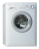 Current Splendide Combo Washer-Dryer Models: WD2100, WD2000S, WDC6200CEE, WDC5200