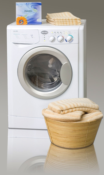 100 Apartments Near Me With Washer And Dryer In Unit 100 Be